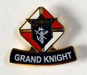 GRAND KNIGHT