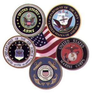 MilitaryLogos1